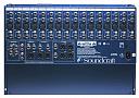 Микшерная консоль SOUNDCRAFT GB2R-16