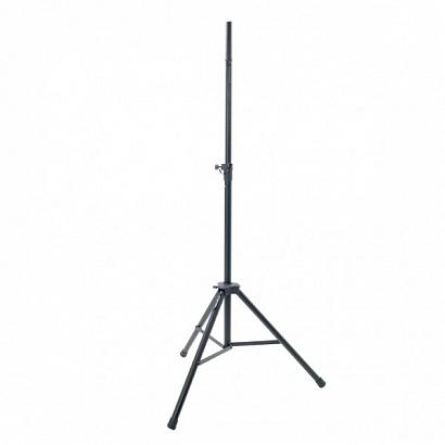 Стойка для акустических систем PROEL FRE340BK
