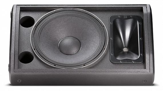 Активная акустическая система JBL PRX715