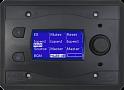 Настенный контроллер BSS BLU-10-BLK