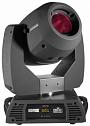 Светодиодный прожектор CHAUVET-PRO Rogue R2 Spot
