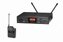 Радиосистема Audio-Technica ATW-2110a/P2