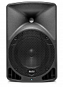 Активная акустическая система ALTO TX15