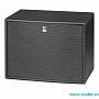 Низкочастотная акустическая система HK Audio 115 Sub black