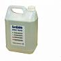 Жидкость для генератора мыльных пузырей SFAT CAN EUROBUBBLE HT 5л