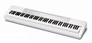 Цифровые фортепиано CASIO Privia PX-350 белое