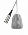 Конденсаторный микрофон SHURE CVB-W/C