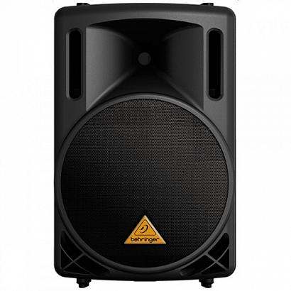 Пассивная акустическая система BEHRINGER B212XL