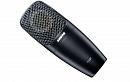 Вокальный микрофон SHURE PGA27
