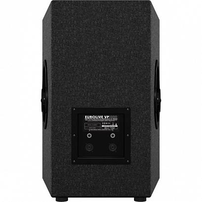 Пассивная акустическая система BEHRINGER VP1220