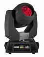 Ламповый прожектор CHAUVET-PRO Rogue R1 Beam