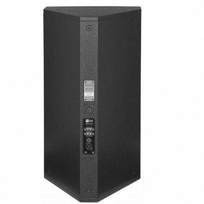 Пассивная акустическая система HK Audio VR 11510