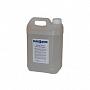 Жидкость для генератора дыма SFAT CAN PRO LIGHT 5л