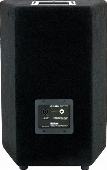 Пассивная акустическая система YAMAHA A12