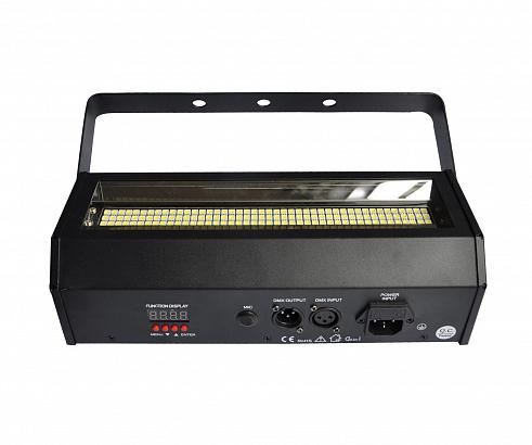 Световой Прибор Presto Strobe LED 50W DMX HF-3