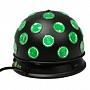 Cветодиодный дискотечный прибор American DJ Mini TRI Ball II