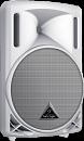 Активная акустическая система BEHRINGER B212D-WH