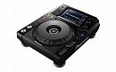 DJ проигрыватель PIONEER XDJ-1000 USB