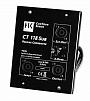 Низкочастотная акустическая система HK Audio CT 118 Sub