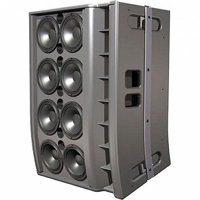 Активная акустическая система FBT Modus 15a