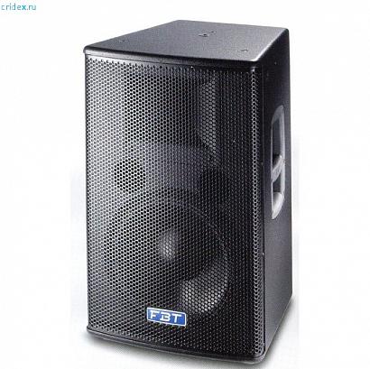 Пассивная акустическая система FBT Verve 112