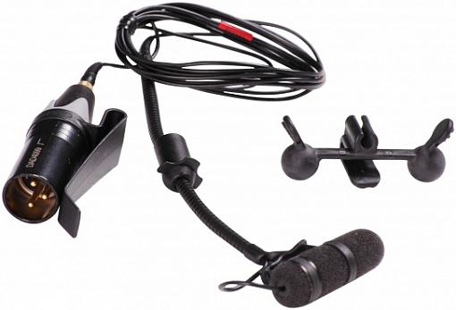 Инструментальный микрофон DPA VO4099T
