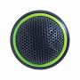 Микрофон конференционный SHURE MX395B/BI-LED