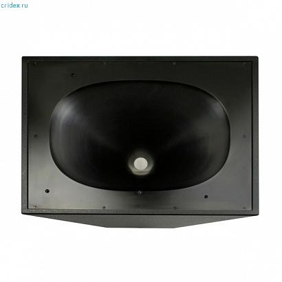 Акустическая система Tannoy VQ 64 MH черная