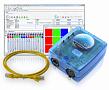 Ethernet DMX-интерфейс SUNLITE SLESA-IP1