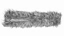 Ветрозащита SENNHEISER MZH 70