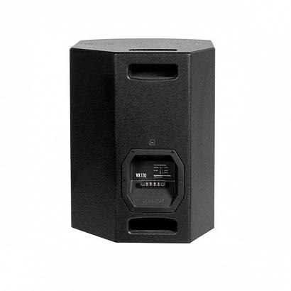 Акустическая система Tannoy VX 12Q черная