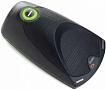 Конденсаторный микрофон SHURE MX690 L4E 638 - 662 MHz