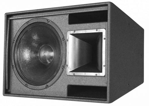 Пассивная акустическая система MARTIN AUDIO AM906PTX