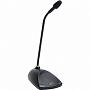 Микрофон конференционный SHURE MX410/S