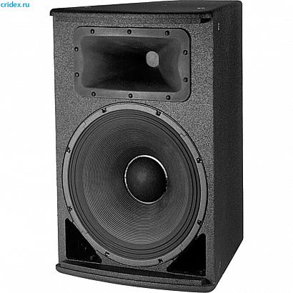 Акустическая система JBL AC2215/95