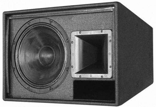 Пассивная акустическая система MARTIN AUDIO AM12