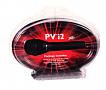 Динамический микрофон PEAVEY PVi 2 XLR