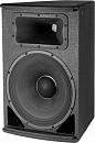 Пассивная акустическая система JBL AC2215/00