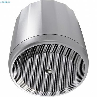 Акустическая система JBL C62P-WH