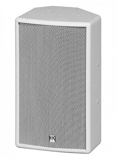 Пассивная акустическая система HK Audio IL 8.1 Белая