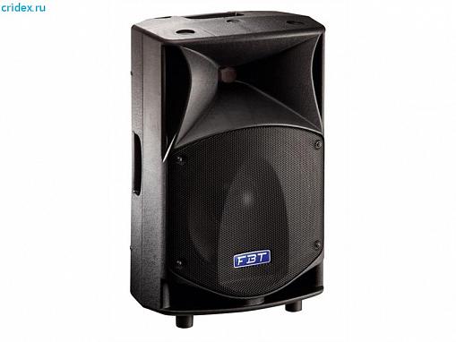 Пассивная акустическая система FBT ProMaxX 12