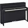 Цифровое пианино YAMAHA CLP-585B
