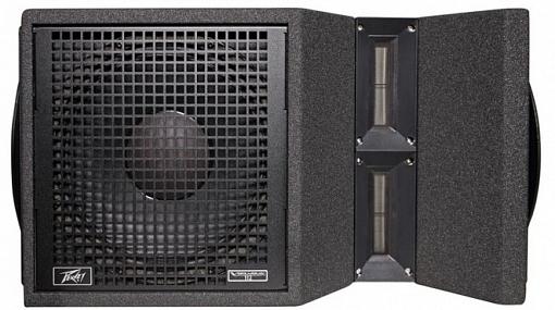 Пассивная акустическая система PEAVEY Versarray 112 MKII