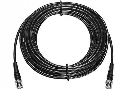 Коаксиальный кабель SENNHEISER GZL 1019-A1