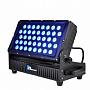 Светодиодный прожектор DIALighting LED Washer 42 4-in-1 LEDs