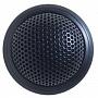 Микрофон конференционный SHURE MX395B/O