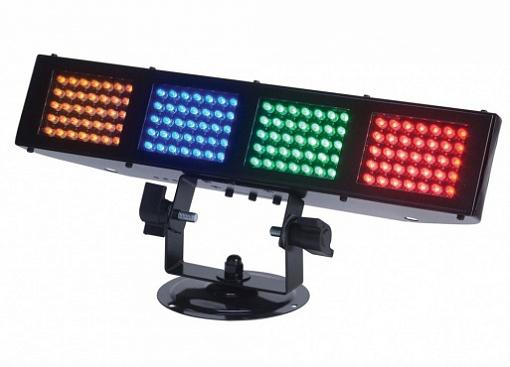 Светодиодная панель American DJ Color Burst LED