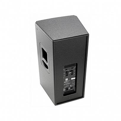Активная акустическая система HK Audio L5 115 FA - Bi-Amp