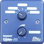 Настенный контроллер BSS BLU-3