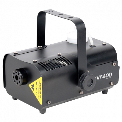 Генератор дыма American DJ VF400